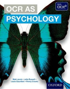 AS level psychology includes thorough evaluation of key studies