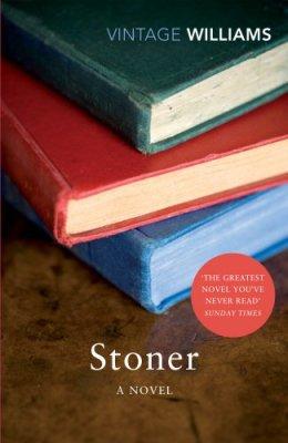 stonercover