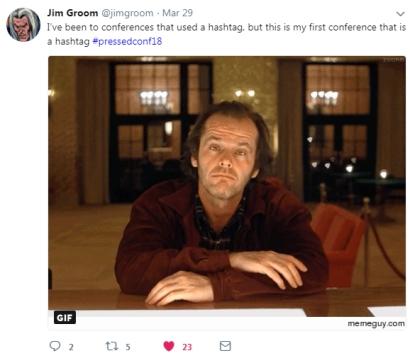 JimGroomTweet