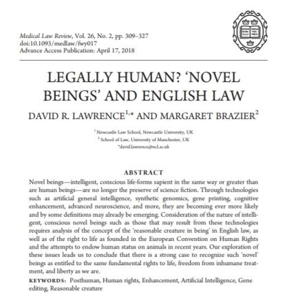 legallyhuman