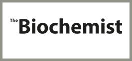 BiochemistMagHomepageBoxImg