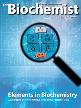 bio04104_cover-figure
