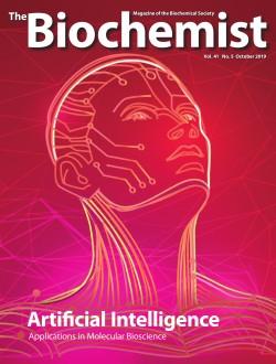 bio04105_cover-figure